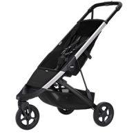 Thule Thule Spring Stroller Aluminum one size