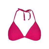 Trekant Bikini