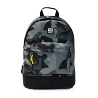'Violano' backpack with logo