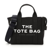 the traveler tote bag mini