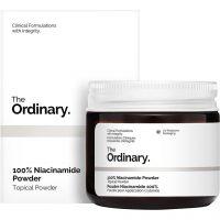 100% Niacinamide Powder, 20 g The Ordinary Serum & Olje