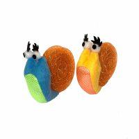 2pk katteleker - snegler