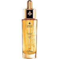 Abeille Royale Youth Watery Oil 30ml