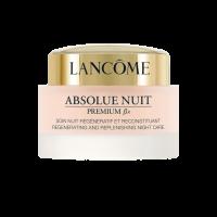 Absolue Premium ?x Night cream 75ml