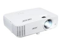 Acer H6531BD - DLP-projektor - portabel - 3D - 3500 ANSI-lumen - Full HD (1920 x 1080) - 16:9 - 1080p