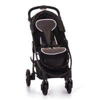 AeroMoov Air Layer™ Buggy Seat Cover Dark Grey 33-77 cm One Size