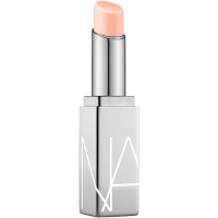Afterglow Lip Balm 3g (Farge: Clean Cut)