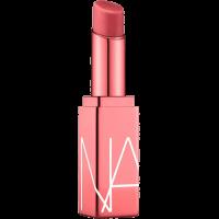 Afterglow Lip Balm 3g (Farge: Laguna)