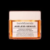 Ageless Genius Firming & Wrinkle Smoothing Eye Cream 15g