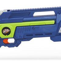 Air Zoomer Dart Blaster 65 cm