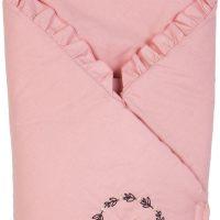 Albero Mio Baby Wrap, Pink