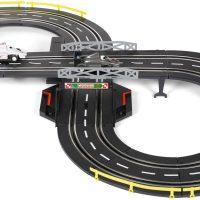 Alex's Garage Bilbane F1 Racing Speedy