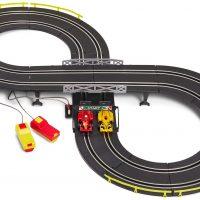 Alex's Garage Bilbane Formula Challenger