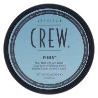 American Crew Fiber Herre 85g