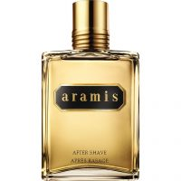 Aramis After Shave,