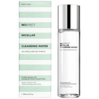 BIOEFFECT Micellar Cleansing Water, 200 ml Bioeffect Micellar