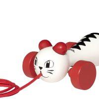 BRIO 30187 Draleke Katt