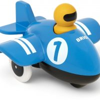 BRIO 30264 Push & Go Fly