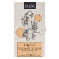 Babor Ampoule Promotion Energy 7x2 ml