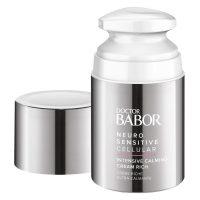 Babor Doctor Babor Neuro Sensitive Cellular Intensive Calming Cream Rich 50ml