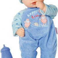 Baby Annabell Dukke Little Alexander 36 Cm