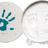 Baby Art Magic Box Essentials Gipsavtrykk