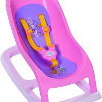 Baby Born Docktillbehör Bouncing Chair