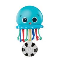 Baby Einstein Ocean Glow Sensory Shaker™ Musikalsk Leketøy 0 - 12 years