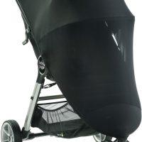 Baby Jogger CM 2/Mini GT 2/Elite 2 Myggnett