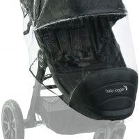 Baby Jogger CM 2/Mini GT 2/Elite 2 Regntrekk