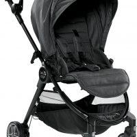 Baby Jogger City Tour Lux Trille, Granite