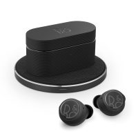 Bang & Olufsen Beoplay E8 Sport + Beoplay Charging Pad In-ear ørepropper