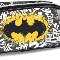 Batman Tagsignal Pennal