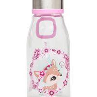 Beckmann Flaske 0,4L, Forest Deer