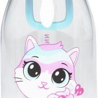 Beckmann Flaske 0,4L, Sweetie