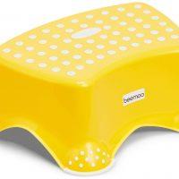 Beemoo Care Krakk, Capri Yellow