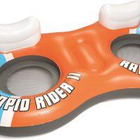 Bestway CoolerZ Flyteleke Rapid Rider II