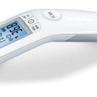 Beurer IR Termometer FT90