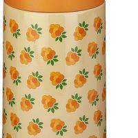 Blafre Termos 450 ml Bær, Oransje