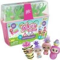 Blume Baby Pop Figurer S1