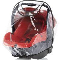 Britax Baby-Safe Regntrekk One Size