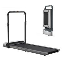 Brukt WalkingPad R1 Pro | MyStuff.no
