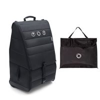 Bugaboo Comfort Transport Bag Bugaboo Comfort Transport Bag