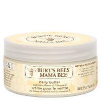 Burt`s Bees Mama Bee Belly Butter 185g