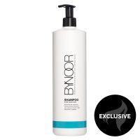 ByNoor Pure Moisture Shampoo 1000ml