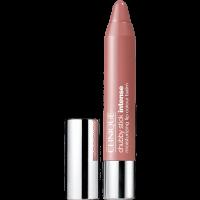 Chubby Stick Intense Moisturizing Lip Colour Balm 3g (Farge: 01 Curviest Caramel)