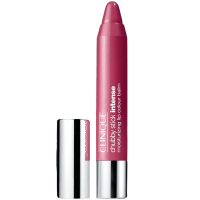 Chubby Stick Intense Moisturizing Lip Colour Balm 3g (Farge: 06 Roomiest Rose)
