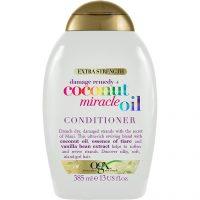 Coconut Miracle Oil, 385 ml OGX Balsam