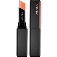 ColorGel Lipbalm 2g (Farge: 102 - Narcissus)