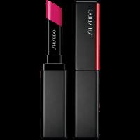 ColorGel Lipbalm 2g (Farge: 115 - Sheer Fuchsia)